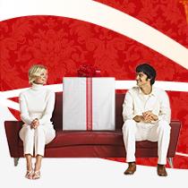 Свадебные коробки для поздравлений фото 721